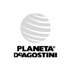 Novedades de Planeta: Recuperando series paradas, comenzando por 'Reborn'