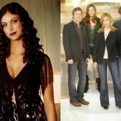 'FlashForward' y 'V', un vistazo a las nuevas series cifi de ABC