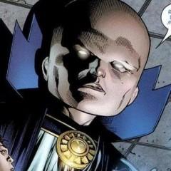 Glosario USA: continuidad, retcon y el multiverso Marvel