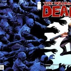 La adaptación televisiva de 'Los muertos vivientes' podría estar muy cerca