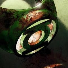DC da unas pocas pistas de su nueva dirección con los Lanterns [SDCCI 2011]
