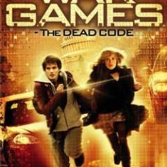 Wargames II: The Dead Code