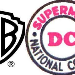 Warner nunca compró DC