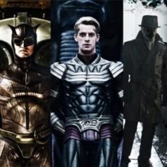 Caso Watchmen: ¡Hay acuerdo! (¡Aleluya!)