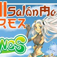 La organización del Salón del Manga de Jerez se lava las manos con la clasificatoria del World Cosplay Summit