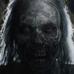 La serie de 'The Walking Dead' se diferenciará del cómic [SDCCI 2010]
