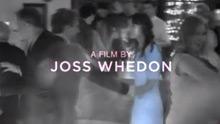 Tráiler de lo nuevo de Joss Whedon ('Los vengadores'): una nueva adaptación de 'Mucho ruido y pocas nueces'