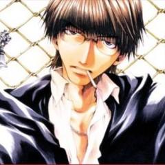 'Wild Adapter nº1', el arranque de un nuevo manga noir