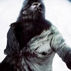'El Hombre Lobo', un remake poco innovador
