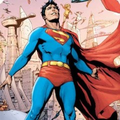 Mundo sin Superman, Nuevo Krypton y los cambios de statu quo: ¿merece la pena?