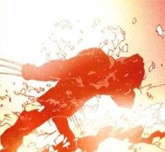 Mutantes en España: Agosto en las series de los X-men (II)