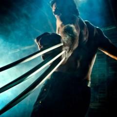 'The Wolverine' ya tiene fecha de estreno