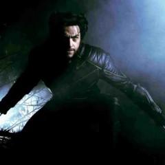 Hugh Jackman producirá y protagonizará la adaptación de 'Ghostopolis'