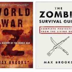 Stracynzsky llevará Guerra Mundial Z al cine