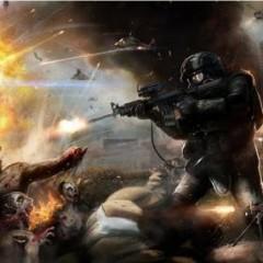 Desvelada la trama de 'World War Z' y, sí, habrá cambios por todas partes