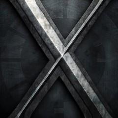 'X-Men: First Class', nuevas imágenes y primer cartel promocional