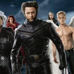 Fox trabaja en 'X-Men 4' y 'X5': Tres historias que pueden adaptar