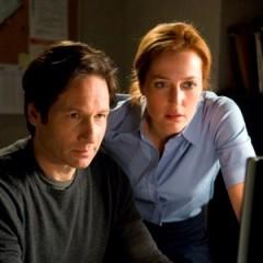 X-Files: Creer es la clave. Cinco momentos WTF