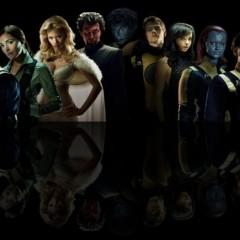 'X-Men: primera generación', el peliculón que se merecían los mutantes