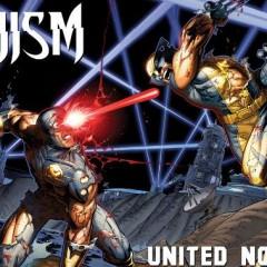 'X-Men: Schism': adelanto del nuevo evento mutante