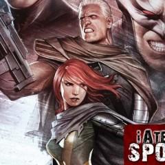 'X-Men: Advenimiento', el mejor cruce mutante de los últimos años