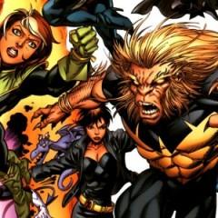 'X-Men Forever', adelanto del regreso de Claremont a los mutantes