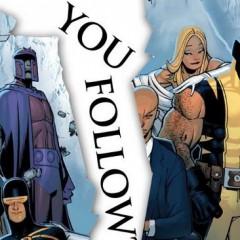 X-Men: ReGenesis, confirmado el relanzamiento de los mutantes