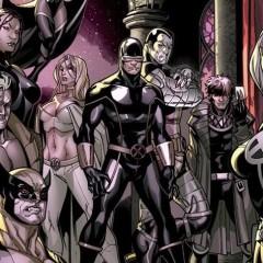 'X-Men #0', comienza la invasión vampírica en el universo muti