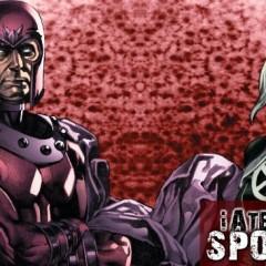 Lo que viene para X-Men: MMXI, el Año de los X-Men