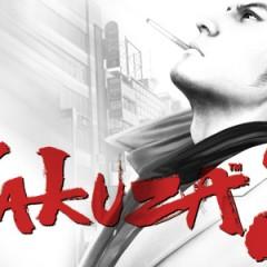 'Yakuza 3' llegará a occidente en marzo de 2010