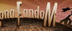 Participa en ZonaFandom
