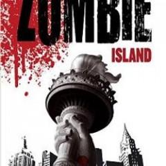 'Zombie Island': una novela con altibajos
