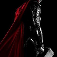 'Thor', primer cartel y trailer