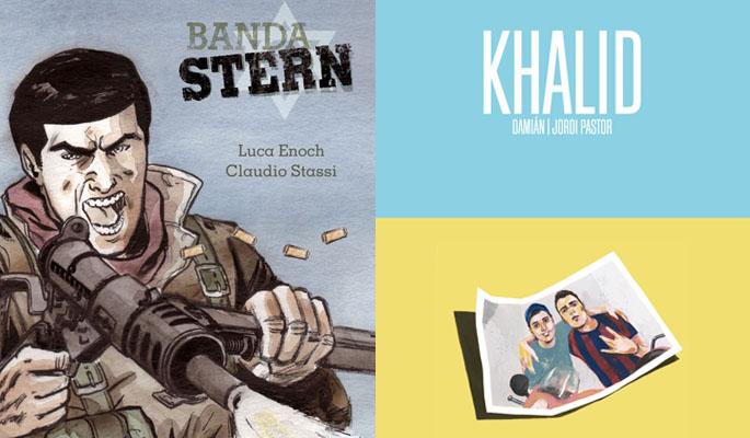 Banda-Stern-Khalid-portadas