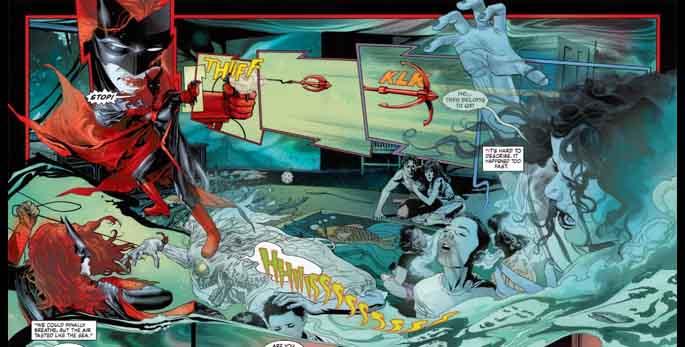 Batwoman-Pagina1