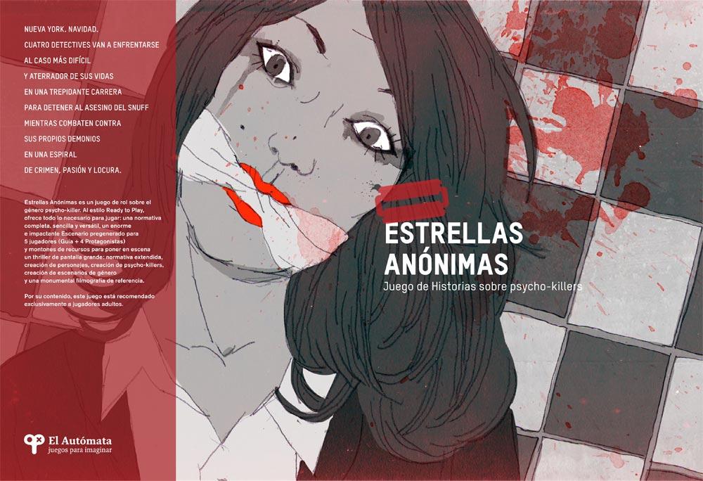 Estrellas-Anonimas-portada