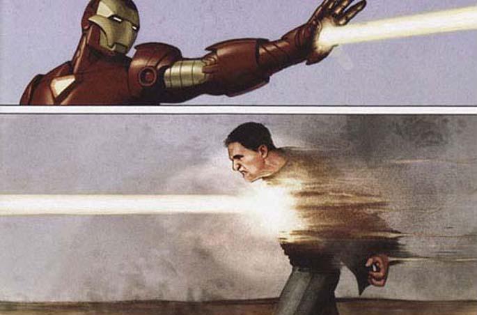 Iron-man-extremis-interior
