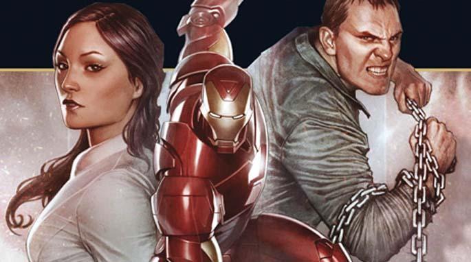Iron-man-extremis-portada