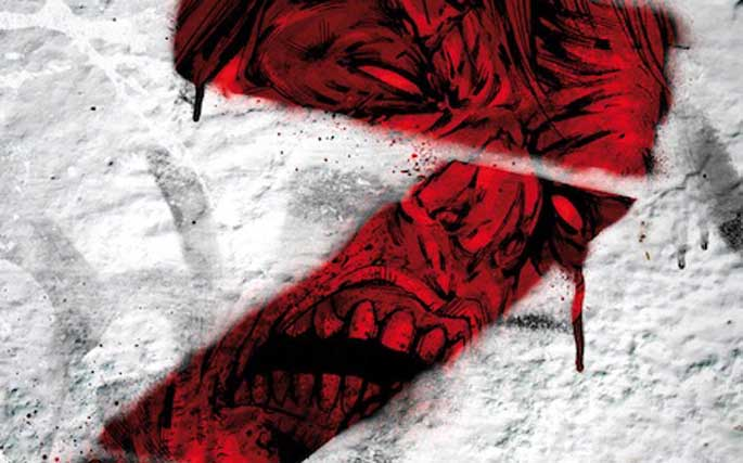 apocalipsis-Z-portada
