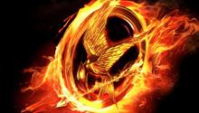 'Los Juegos del Hambre: En llamas', primer ¿teaser? tráiler