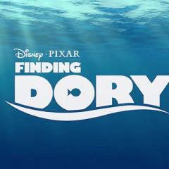 Buscando a Dory, Pixar anuncia la secuela de Buscando a Nemo