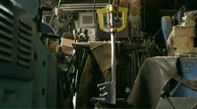 Cómo fabricar una Llave Espada de Kingdom Hearts (for real)