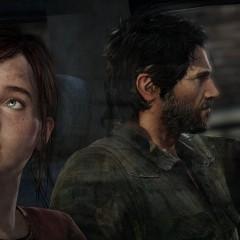'The Last of Us': nuevo y variadito trailer para ponernos los dientes aún más largos