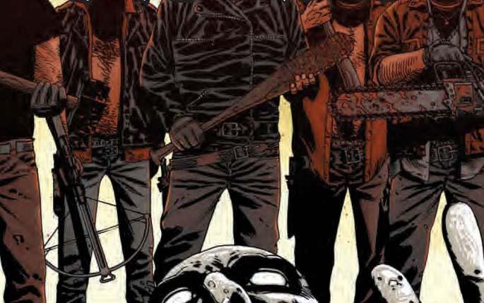 los-muertos-vivientes-17-portada