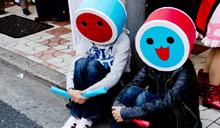 Nippombashi Street Festa 2013, vídeo y fotos del desfile de cosplayers