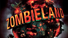 Zombieland: The Series, tráiler y episodio piloto de un regreso irregular
