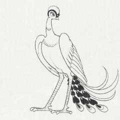'Fénix vol.1', la obra maestra de Tezuka