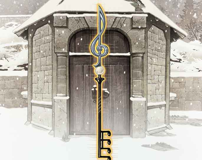 Locke-key-4-portada
