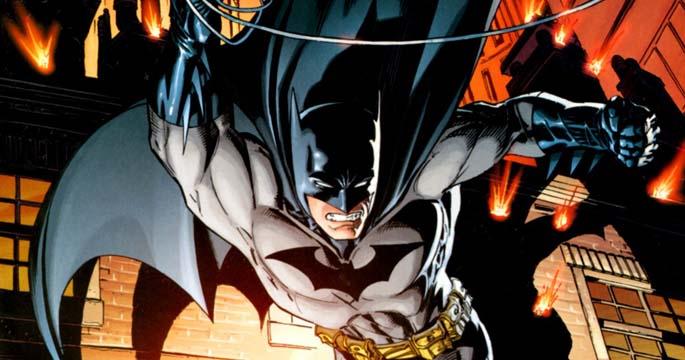 Return-of-Bruce-Wayne