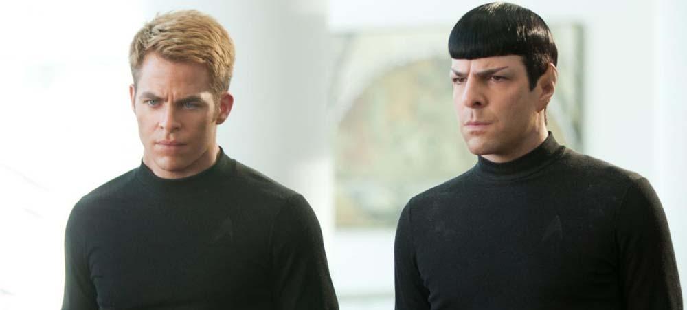 Star-Trek-1